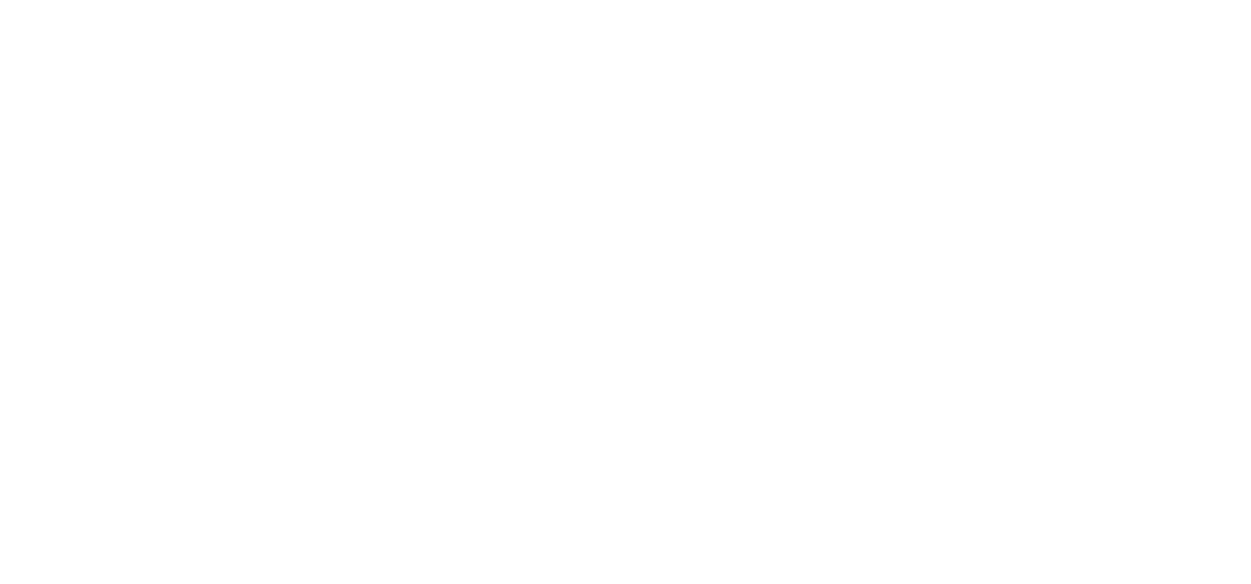 KW Landscaping
